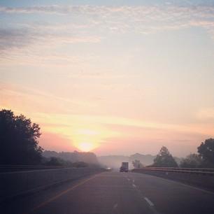 sunrise2Nashville