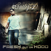 Smiley-D_FreshOutDaHood